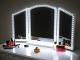 KIT TIRA DE LEDS 5050 60 LED/M X 5 METROS EXTERIOR CON FUENTE LISTO PARA ENCHUFAR A 220V