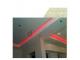 TIRA DE LEDS 5050 60 LED/M X 5 METROS EXTERIOR 12V RGB