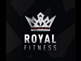 leo-fitness