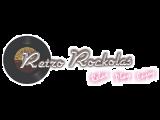pablo-rockolas