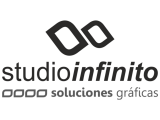 studio-infinito
