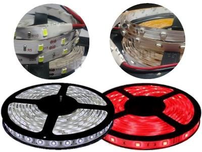 TIRA DE LEDS 3528 300 LEDS 5 METROS INTERIOR 12V