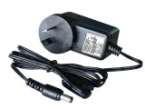 FUENTE SWITCHING 12V 1A 12W DE PARED