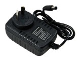 FUENTE SWITCHING 12V 2A 24W
